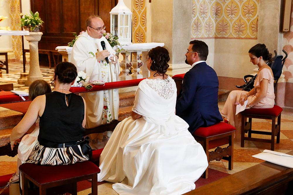 Matrimonio Lorenzo Brasco Vicenza Padova