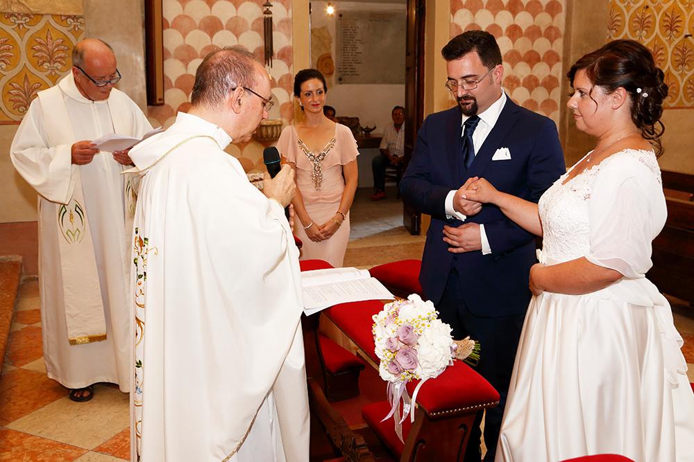 Matrimonio Lorenzo Brasco Padova Verona Veneto