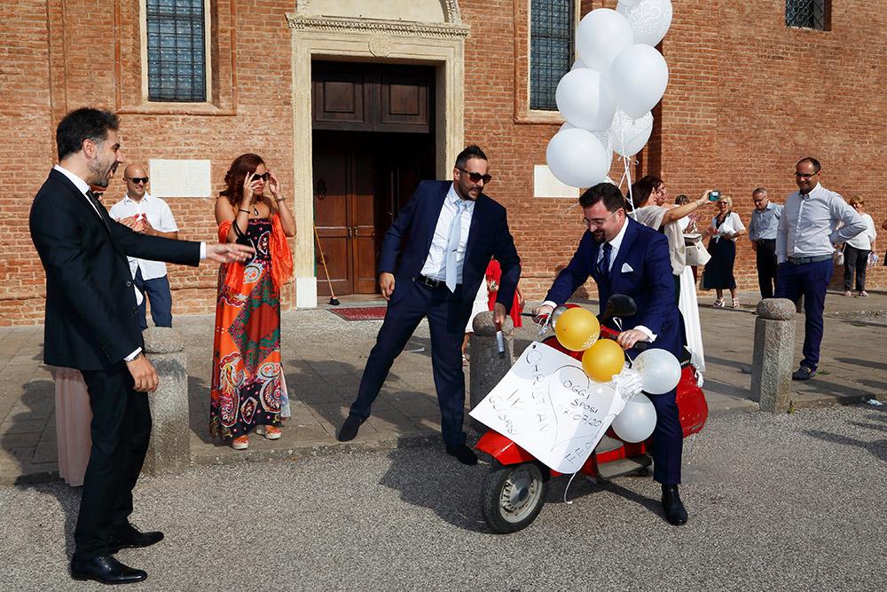Matrimonio Lorenzo Brasco fotografo Vicenza Padova Verona