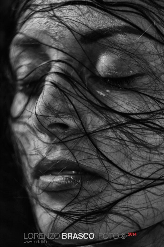 Lorenzo Brasco fotografia d'autore