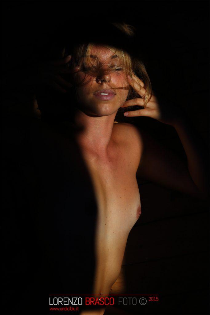 lorenzo brasco fotografia d'autore ritratti